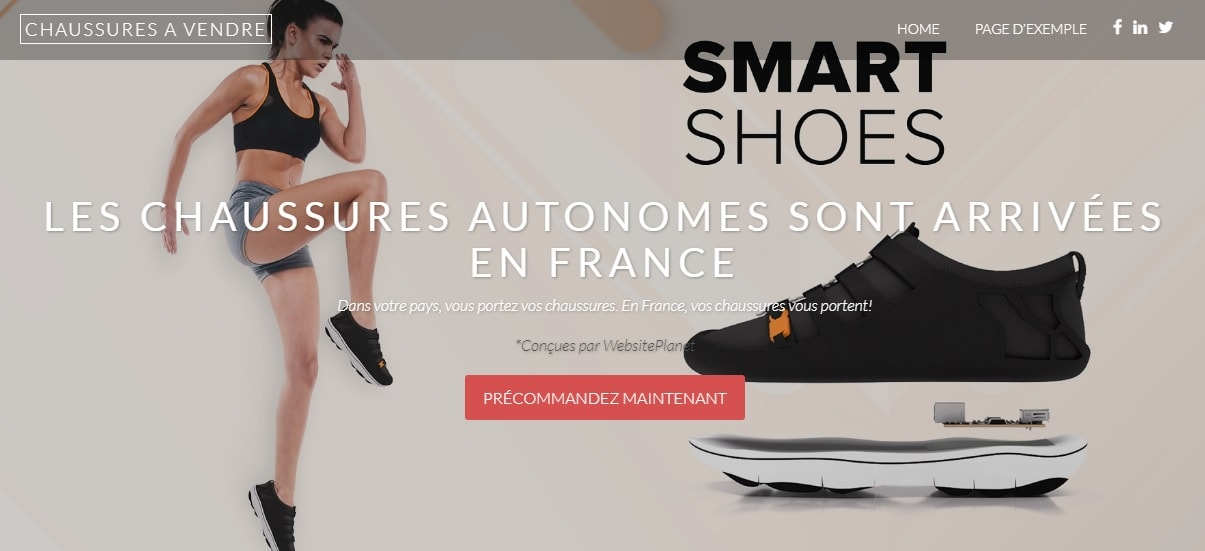 chaussures-autonomes-France