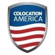 colocation america logo square