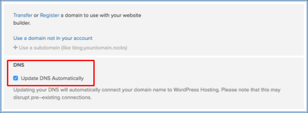 connecting-domain-installing-wordpress-2