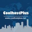 coolhostplus logo square