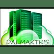 dalmaktris-logo