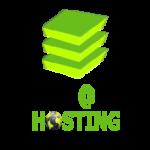 domain-hosting-logo