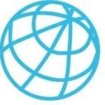 domainregister logo square