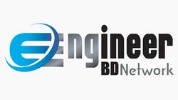 Engineer BD Network