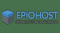 EPIO.HOST