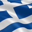 Greece.com.gr