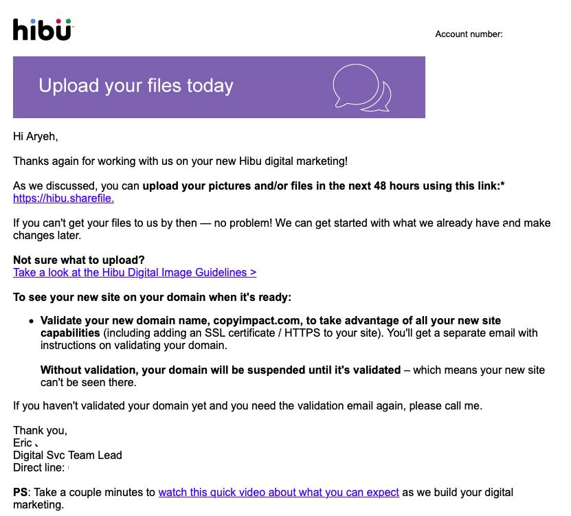 hibu-templates2