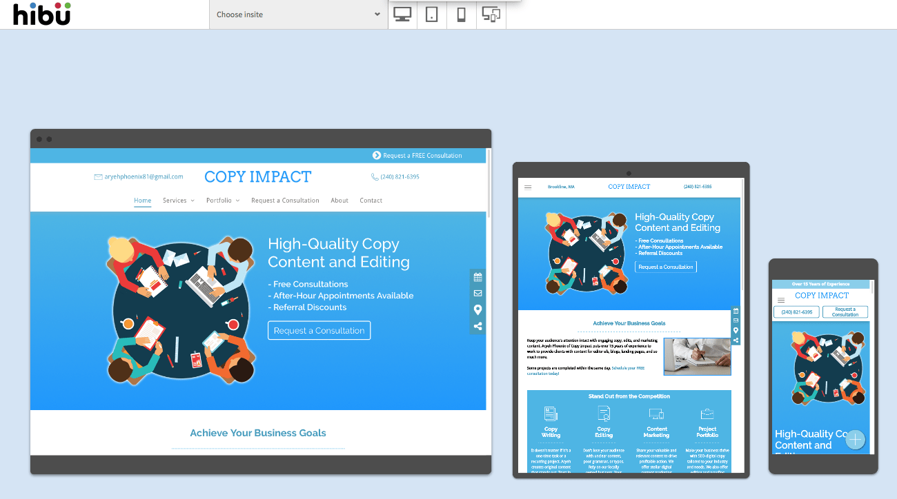 hibu-templates5