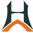 host-co-in-logo