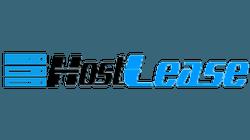 HostLease