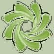 hosting-mzd-logo