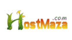 HostMaza