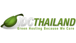 Thailand Web Hosting