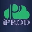 iprod logo square
