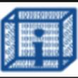 isquarehost-logo