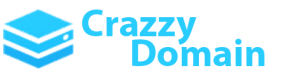 CrazzyDomain