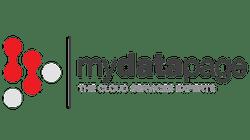 Mydatapage