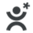 neostrada-logo