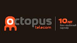 Octopus Telecom