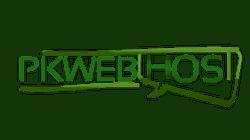 Pkwebhost