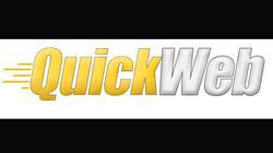 QuickWeb