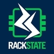 rackstate logo square