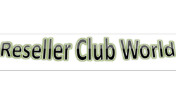 Reseller Club World