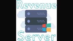RevenueServer
