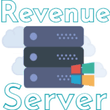 revenue-server-logo