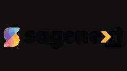 sagenext-alternative-logo