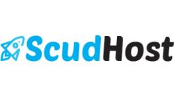Scud Host