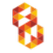 shyamnet-logo