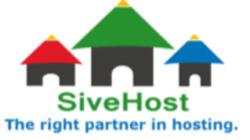 SiveHost.com