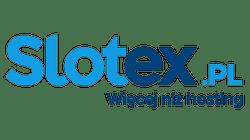 Slotex.pl