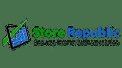 Store Republic