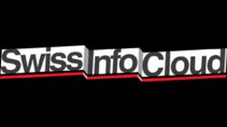 SwissInfoCloud