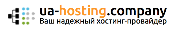 ua-hosting.company