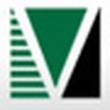vernet-dc-logo