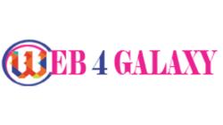 Web 4 Galaxy