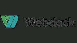 Webdock