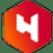 webhosting-sg-logo