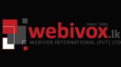 Webivox