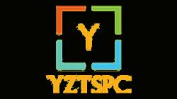 YZTSPC