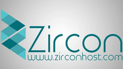 zircon-host-alternative-logo