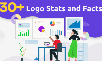 30+ Logo Stats and Facts – New Fortune 500 List Research [2020]