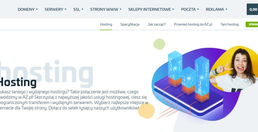 strona az.pl
