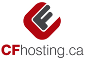 CFhosting.ca