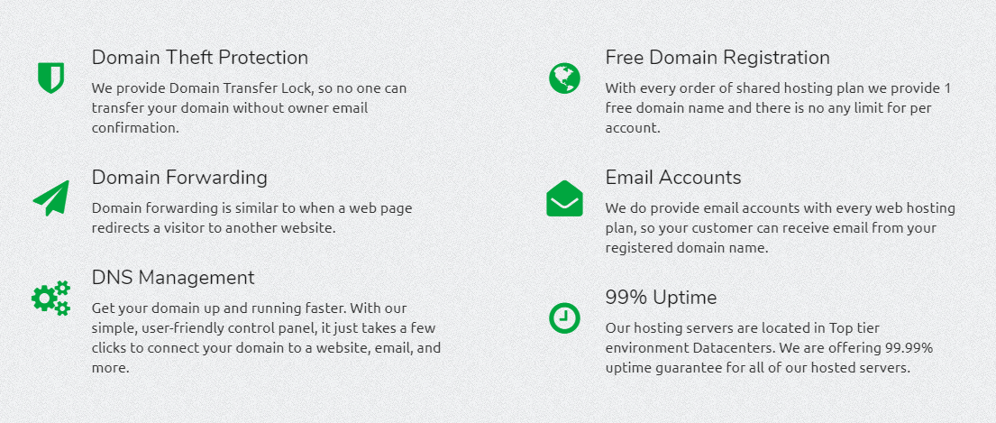 CheapHosting.pk features.png1_.png