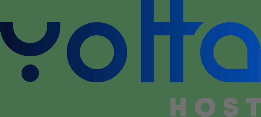 YottaHost