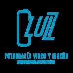 CluzStudio logo